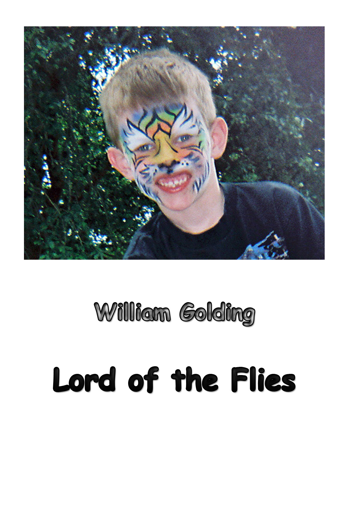 lord of the flies reading log Lord of the flies chapter 7 summary & quotes chapter 5 / lesson  as if he can  read his thoughts he says, ''you'll get back to where you came from'' ralph is.